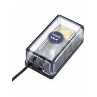 Аэратор (компрессор) для аквариума Schego IDEAL (Германия)