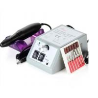 Ennail / Аппарат для маникюра и педикюра