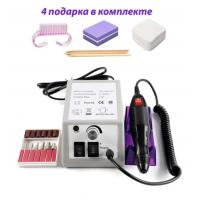 Аппарат для маникюра Merc