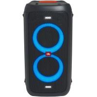 Беспроводная аудиосистема JBL Party Box 100