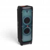 Портативная аудиосистема JBL PARTYBOX 1000