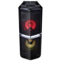 Музыкальная система Midi LG XBOOM FH6