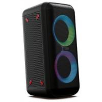 Домашняя портативная аудиосистема Fiero Emotion 150