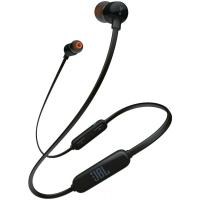 Беспроводные наушники с микрофоном JBL T110BT