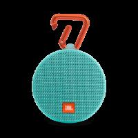 Портативная акустика JBL Clip 2