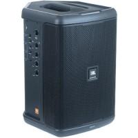 Акустическая система JBL Eon One Compact