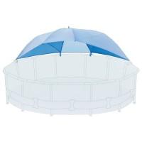 Зонт-навес Intex 28050