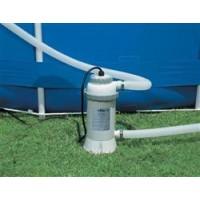 Электронагреватель воды Intex Electric Pool Heater для бассейнов
