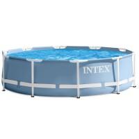 Каркасный бассейн Intex 305х76см арт. 28200