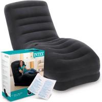 Надувное кресло Intex Mega Lounge (68595)