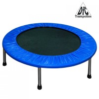 Батут DFC Trampoline Fitness 48 ( 122 см )