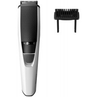 Триммер для бороды Philips BT3206/14 Beardtrimmer series 3000