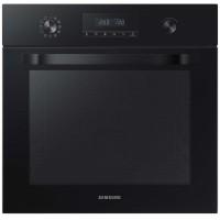 Электрический духовой шкаф Samsung NV68R2340RB