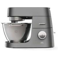 Кухонная машина Kenwood KVC3100