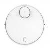 Робот-пылесос Xiaomi Mijia LDS Vacuum Cleaner (CN)