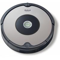Робот-пылесос iRobot Roomba 604