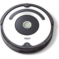Робот-пылесос iRobot Roomba 675