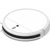 Робот-пылесос Xiaomi Mijia Sweeping Vacuum Cleaner 1C (CN)