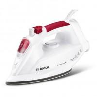Утюг Bosch TDA2024010