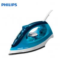 Утюг Philips GC1436/20