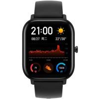 Умные часы Xiaomi Amazfit GTS
