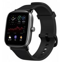 Смарт-часы Xiaomi Amazfit GTS 2 mini