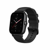Смарт-часы Xiaomi Amazfit GTS 2e
