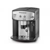 Кофемашина De'Longhi ESAM 2800 Caffè Corso