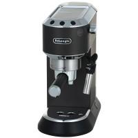 Кофеварка рожкового типа DeLonghi EC685