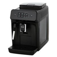 Кофемашина Philips EP1220/00 Series 1200, черный