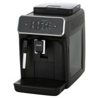 Кофемашина Philips EP2020/10 Series 2200