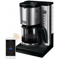 Кофеварка c Wi-Fi SkyCoffee M1519S Smart
