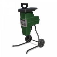 Электрический садовый измельчитель Blackot LSGK2506