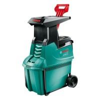 Измельчитель садовый Bosch AXT 25 D 2500 Вт