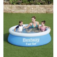 Bestway Fast Set