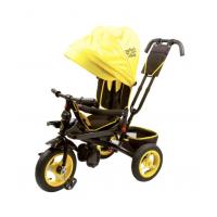 Safari proff / Велосипед детский трехколесный