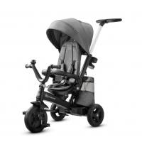 Kinderkraft / Велосипед детский трехколесный Easytwist
