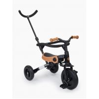Happy Baby / Беговел-трансформер VESTER: Каталка / велосипед/ беговел / беговел 4в1