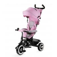 Kinderkraft / Велосипед детский трехколесный Aston