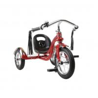 "Schwinn / Велосипед детский ""Roadster Trike"""