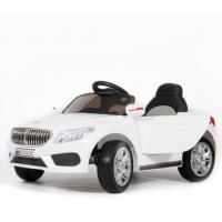 Barty / Детский электромобиль Barty Б555ОС