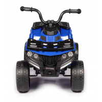BabyRacer / Электроквадроцикл детский O777MM
