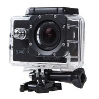Экшн-камера SJCAM SJ4000 1080p