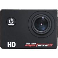 Экшн-камера Smarterra B6