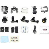 Экшн-камера    AEE S40 Pro
