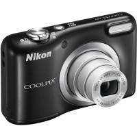 Фотоаппарат Nikon Coolpix A10 4