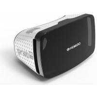 Шлем виртуальной реальности Homido Grab