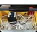 Тепловая пушка электрическая Ballu BHP-M-5