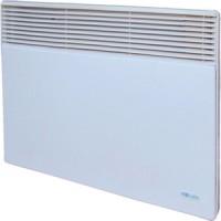 Электроконвектор NeoClima Comforte L2,0 4.0