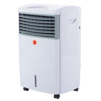 Охладитель воздуха Equation 70W, охлаждение